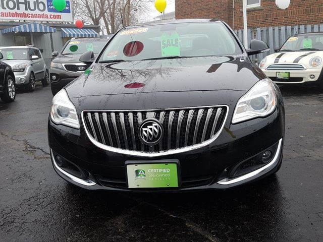 2015 buick regal turbo leather power seat camer alloy lux hamilton ontario used car for sale. Black Bedroom Furniture Sets. Home Design Ideas