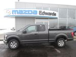 2015 Ford F-150 XLT in Pembroke, Ontario