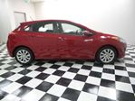 2014 Hyundai Elantra GT - KEYLESS ENTRY**HEATED SEATS**BLUETOOTH in Kingston, Ontario