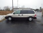 2002 Ford Windstar           in Cayuga, Ontario