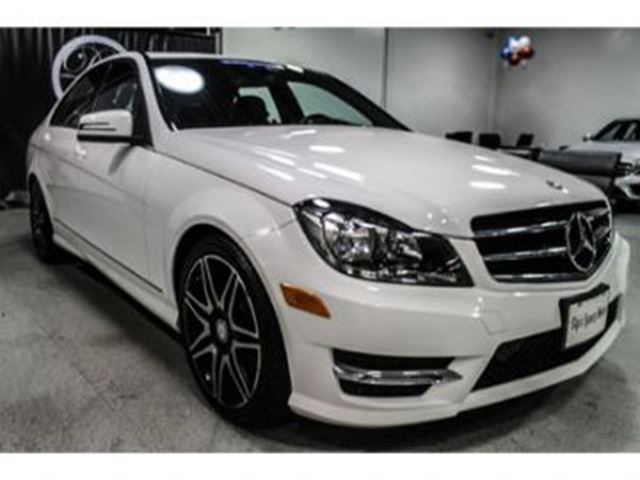 2014 mercedes benz e class e300 4matic sport premium for Mercedes benz paint protection package