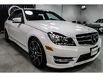 2014 Mercedes-Benz E-Class E300 4MATIC Sport, Premium Package, Many Protections in Mississauga, Ontario