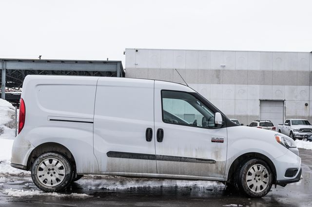2015 ram promaster city slt innisfil ontario used car for sale 2685945. Black Bedroom Furniture Sets. Home Design Ideas