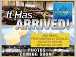 2007 BMW X3 3.0si PANORAMIC ROOF LEATHER P-SEAT in Mississauga, Ontario