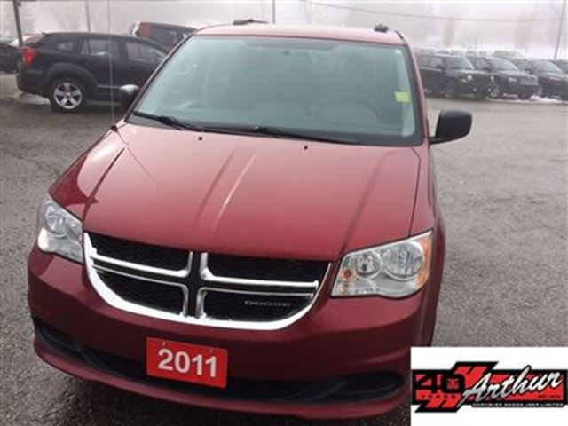 Beautiful Douliss139s 2005 Dodge Grand Caravan Pictures