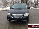 2011 Chrysler Town and Country Touring in Arthur, Ontario