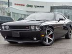 2014 Dodge Challenger R/T in Mississauga, Ontario