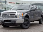 2013 Ford F-150 XLT in Mississauga, Ontario