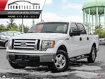 2010 Ford F-150 XLT SuperCrew 6.5-ft. Bed 4WD in Stittsville, Ontario