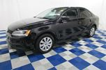 2013 Volkswagen Jetta 2.0L Trendline/LOW KM/GREAT PRICE in Winnipeg, Manitoba