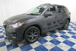 2015 Mazda CX-5 GT/AWD/LOW KM/SUNROOF/HEATED SEATS in Winnipeg, Manitoba