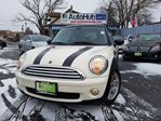 2009 MINI Cooper (SOLD) in Hamilton, Ontario