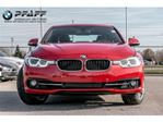 2016 BMW 3 Series 328i xDrive w/Sport Line w/Premium Package Essential in Mississauga, Ontario