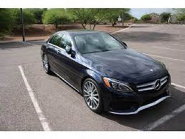 2016 mercedes benz c class c300 4matic dark blue lease for 2016 mercedes benz c class c300 4matic