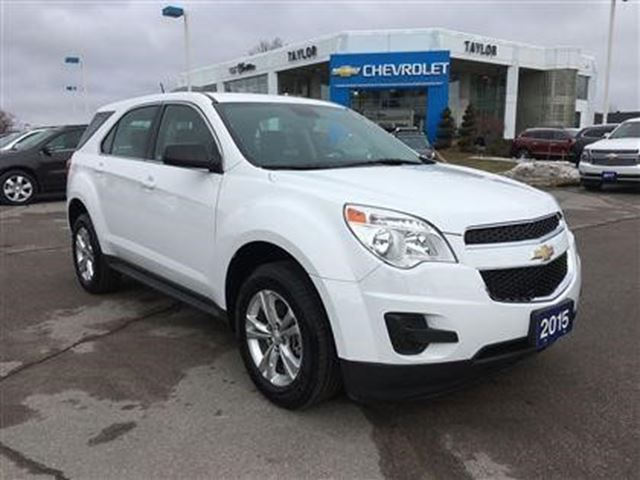 chevy equinox 2015 vin number autos post. Black Bedroom Furniture Sets. Home Design Ideas