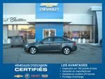 2013 Chevrolet Cruze LT Turbo in Rimouski, Quebec