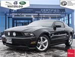 2011 Ford Mustang GT Coupe in Waterloo, Ontario
