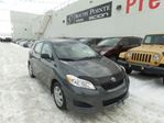 2013 Toyota Matrix Base in Calgary, Alberta