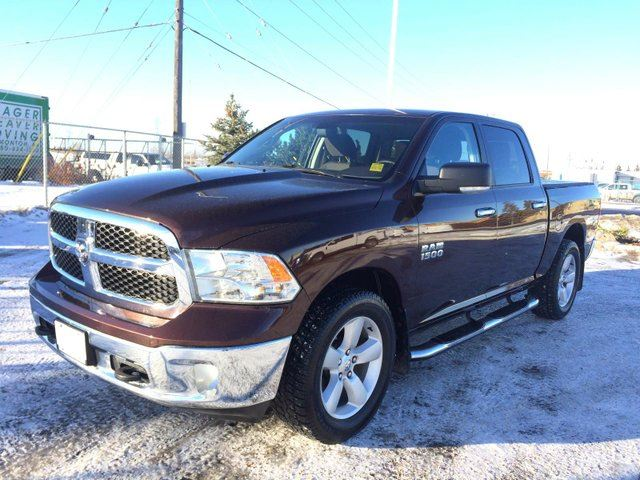 2013 dodge ram 1500 slt edmonton alberta used car for sale. Cars Review. Best American Auto & Cars Review