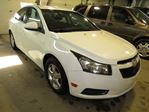 2011 Chevrolet Cruze LT Turbo+ w/1SB in Alma, Quebec