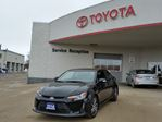 2014 Scion tC           in Midland, Ontario