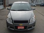 2009 Chevrolet Aveo LS in Scarborough, Ontario