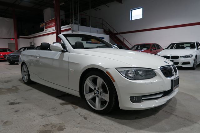 used 2011 bmw 3 series 328i sport harman kardon. Black Bedroom Furniture Sets. Home Design Ideas