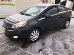 2013 Kia Rio LX+ in Burlington, Ontario