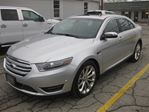 2016 Ford Taurus LIMITED AWD V6 in Hagersville, Ontario