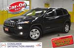 2014 Jeep Cherokee NORTH. Only 42,000 km in Ottawa, Ontario