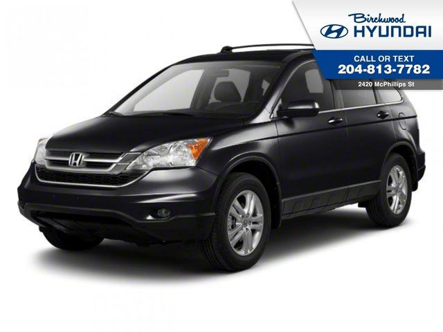 2011 honda cr v ex l winnipeg manitoba used car for sale 2687451. Black Bedroom Furniture Sets. Home Design Ideas