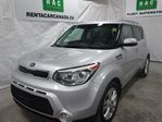 2016 Kia Soul EX+ in Richmond, Ontario