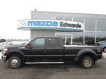 2015 Ford F-350 XLT in Pembroke, Ontario