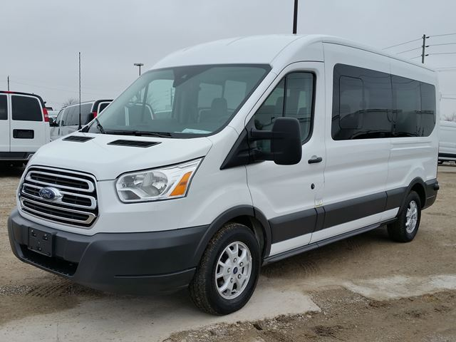 2015 ford transit 150 gas mileage latest news car. Black Bedroom Furniture Sets. Home Design Ideas