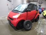 2011 Smart Fortwo Pure  / 89,000 km in Ottawa, Ontario