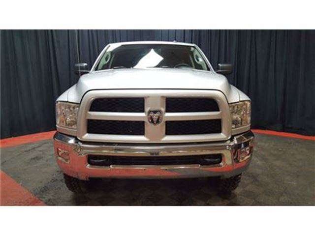 2016 dodge ram 2500 outdoorsman crew cab 4x4 calgary alberta used car for sale 2688620. Black Bedroom Furniture Sets. Home Design Ideas