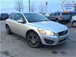 2011 Volvo C30 T5 Level I in Mississauga, Ontario