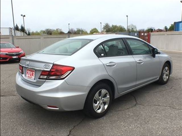 2013 honda civic lx h seats b tooth keyless mississauga. Black Bedroom Furniture Sets. Home Design Ideas