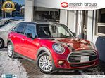 2015 MINI Cooper 5 Door in Ottawa, Ontario