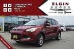 2013 Ford Escape SEL in St Thomas, Ontario