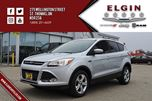 2013 Ford Escape SE in St Thomas, Ontario