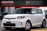 2014 Scion xB  PioneerSound 6.1TouchScreen Bluetooth Keyless_Entry Pwr_Opts in Thornhill, Ontario