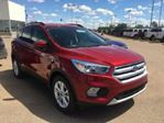 2017 Ford Escape SE with Navigation in Mississauga, Ontario