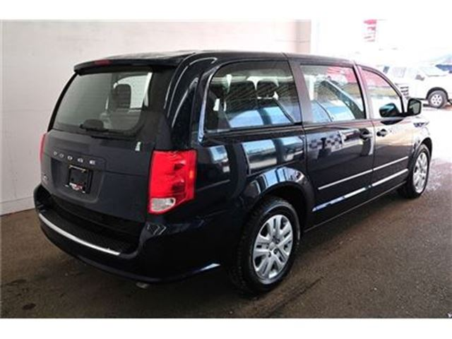 2016 dodge grand caravan se sxt edmonton alberta car for sale 2688679. Black Bedroom Furniture Sets. Home Design Ideas
