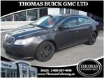 2013 Buick LaCrosse 3.6L V6 ENGINE, CLEAN CAR! in Cobourg, Ontario