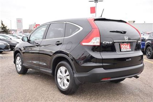 2014 honda cr v ex l one owner no accidents very clean georgetown ontario used car for. Black Bedroom Furniture Sets. Home Design Ideas