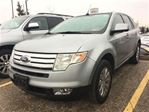 2007 Ford Edge SEL in Georgetown, Ontario