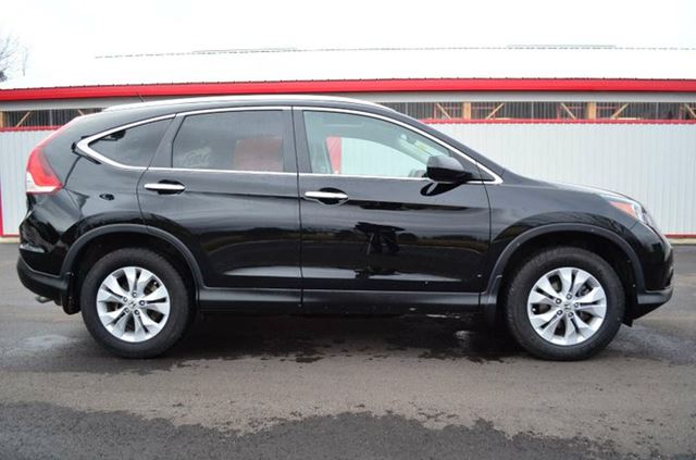 2014 honda cr v touring 4dr all wheel drive brantford ontario used car for sale 2688846. Black Bedroom Furniture Sets. Home Design Ideas