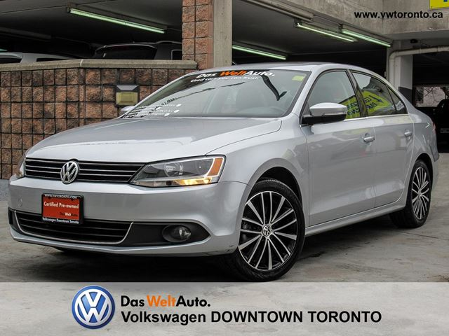 2013 volkswagen jetta highline manual trans leather 17. Black Bedroom Furniture Sets. Home Design Ideas