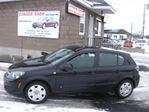 2008 Saturn Astra 2008 Saturn Astra XE, AUTO , LOADED ..12M.WRTY+SAFETY $4490 in Ottawa, Ontario